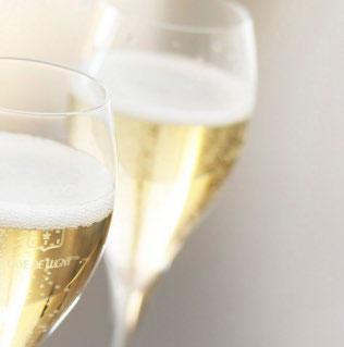 Chai Crémant de Bourgogne - Cave de Chardonnay